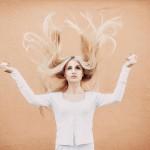 頭皮の悩み「ベタつき」「匂いの原因」「かゆみ」の解決法