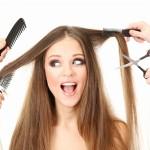 ヘアカラーで失敗しないために。美容師がオススメするヘアカラーのオーダー方法