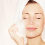 洗顔のやりすぎはNG!美肌スキンケア方法を極めよ!