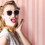 夏の髪とお肌を守る!夏のおすすめ紫外線対策3つのポイント!