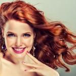 お家にあるもので、簡単お手軽に艶やかな髪を手に入れるケア方法