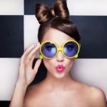 リップティントで作る可愛い唇♪グラデーションリップをキレイに彩る方法・やり方
