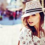 夏の紫外線対策!日焼け後にするべきお肌のケア3つの対処法