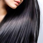 秋冬は髪も乾燥する?!アウトバストリートメントで潤いヘアに♪