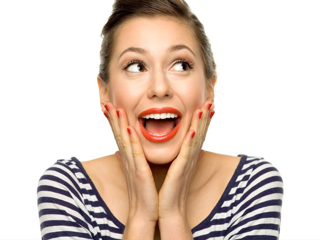 """美容師とアイリストの""""美容師免許""""は実はちょっと違う!?"""