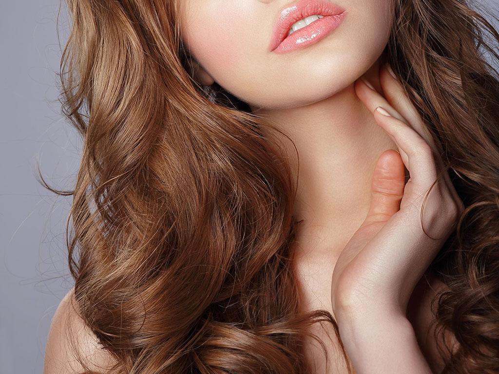 キレイな巻き髪が作れる!カールアイロン3つのポイント