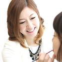 堀田 久美子
