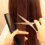 夏疲れのダメージヘアに!傷んでしまった髪を救う方法