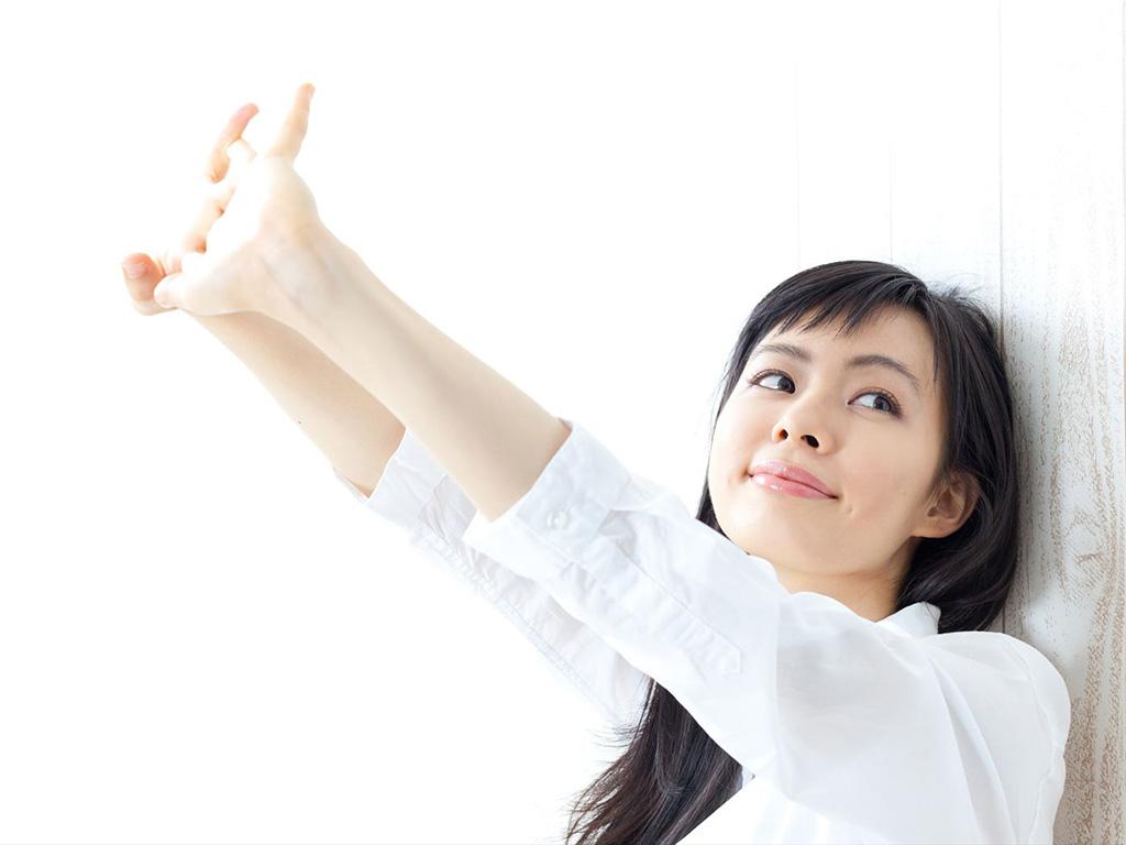自分を客観的に見つめて、心の落ち着きを取り戻す!