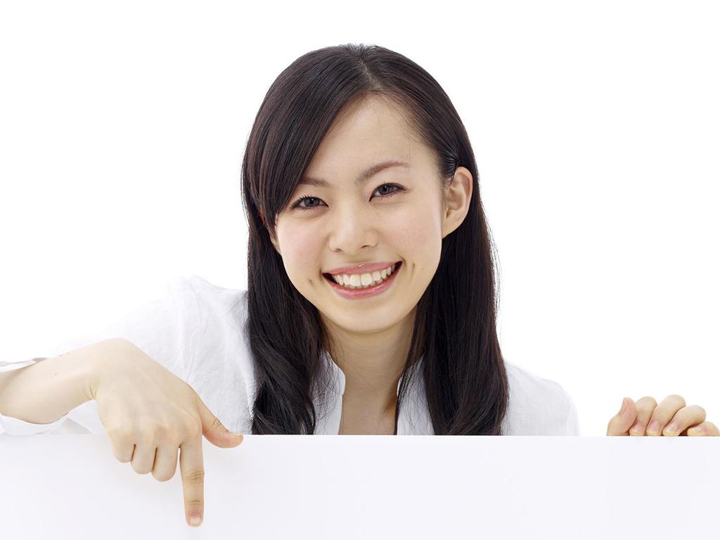 毛髪から見る韓国人と日本人の違いとは