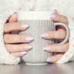 冬は爪も乾燥する!爪のトラブル対処法でキレイな潤いハンドに♪