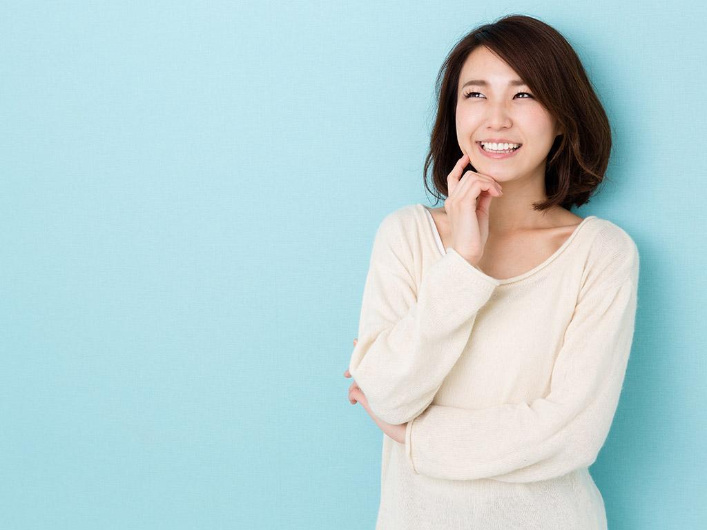 美容液を使う時に気を付けるべき4つの注意点