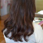 2015年秋冬のヘアスタイルがもっと可愛くなる♪パーマの見つけ方