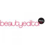 beautyeditor.jp