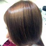 冬でも簡単しっとりヘアになる裏技はアレを使った新習慣だった!