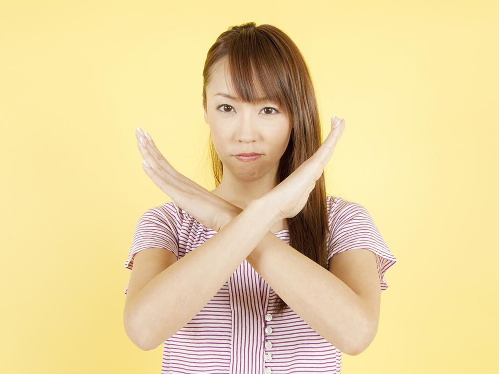 ストレスを溜めない方がよい理由。筋膜に感情が蓄積する!?