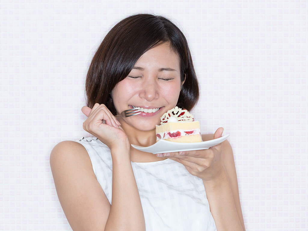 低カロリー甘味料で糖を引き算!糖質制限ティラミスの作り方