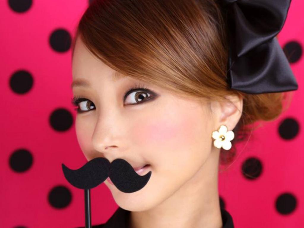 日本人をよりキレイに見せてくれるファンデーションの色と明るさ