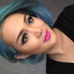 眉毛がキレイに描ける!横顔美人になる眉毛の描き方を徹底解説