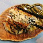 食物繊維でお正月太りをリセット!ひじきの豆腐つくねレシピ