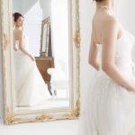 二の腕に即効性アリ!ドレスが綺麗に着れる花嫁さんのセルフケア