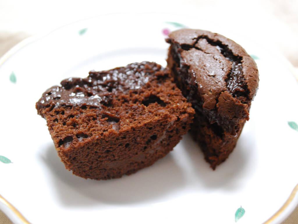 チョコレートが太るはもう古い?!チョコの美容効果とは