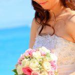 花嫁姿がもっとキレイになる♪ブライダルエステ4つのポイント