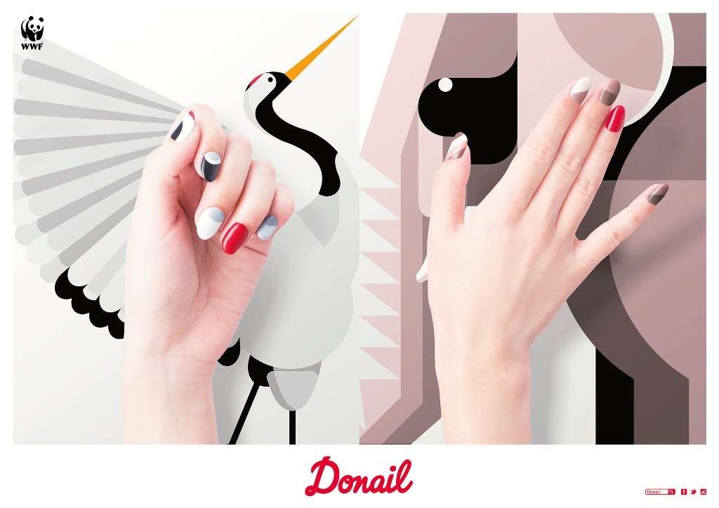 Donail_design04
