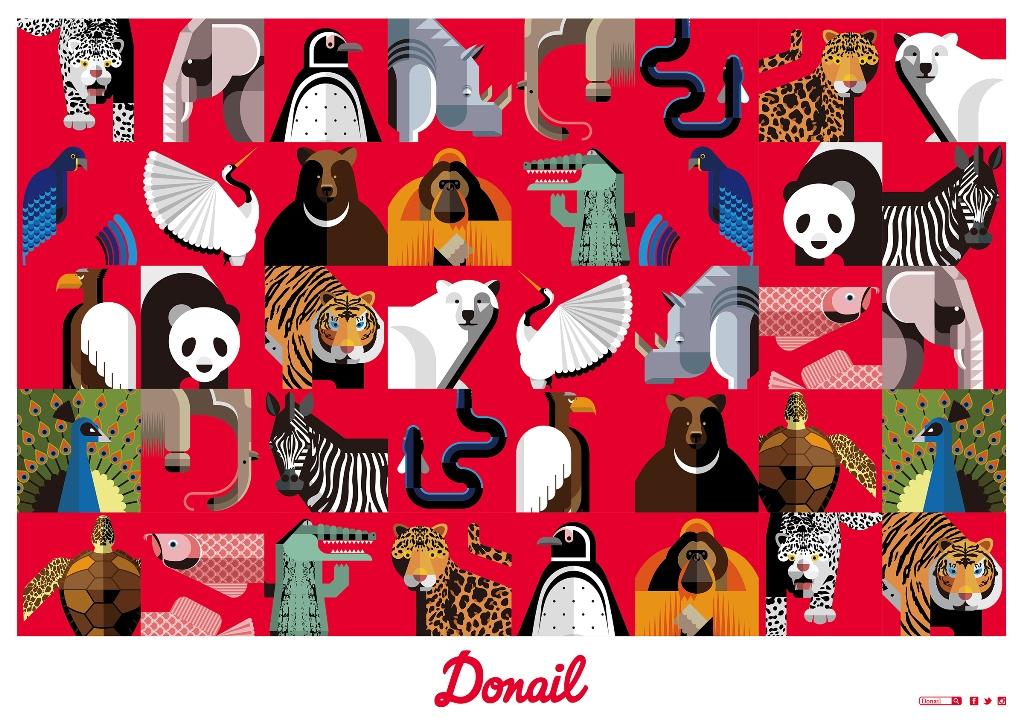 Donail_design09
