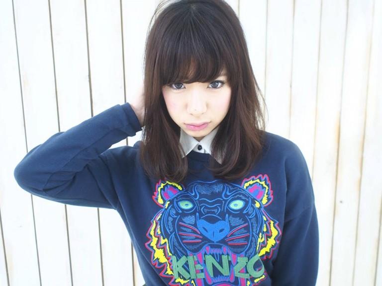 日本人の3割しか知らないかも?シャンプーボトルの秘密って?