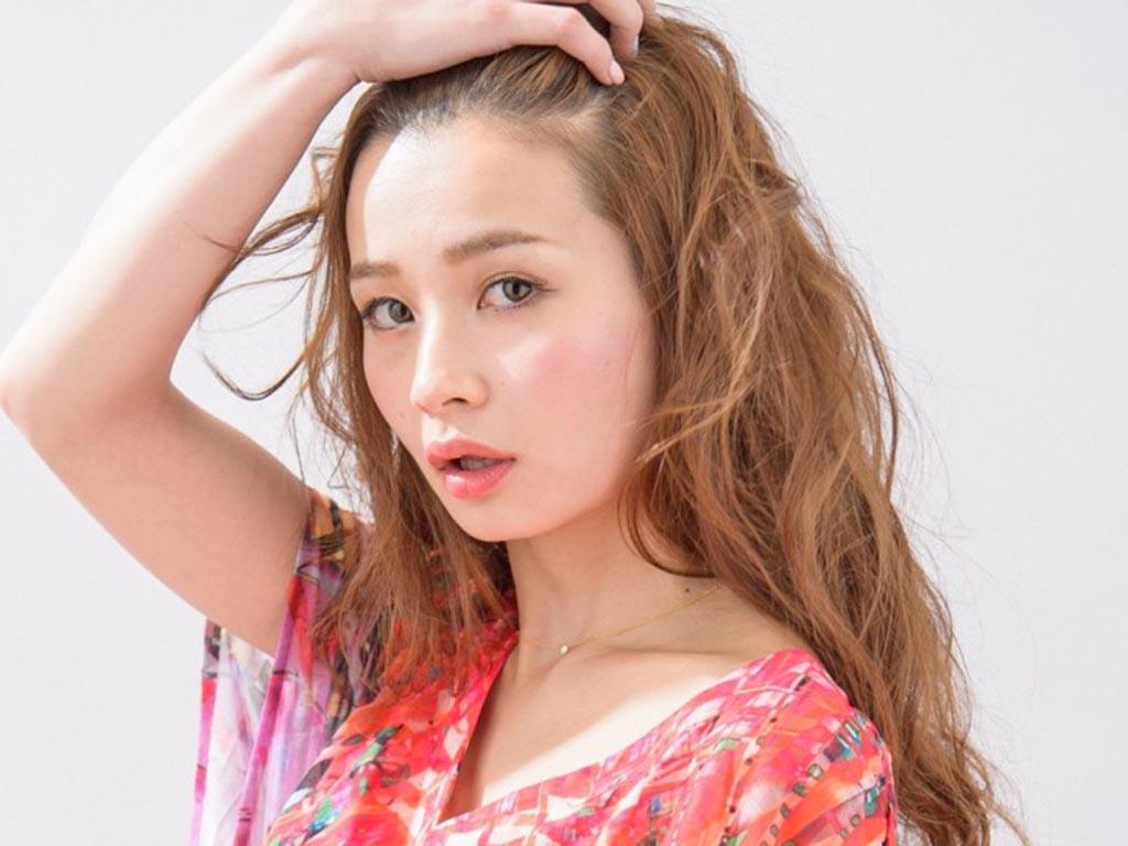 必読!今からやるべき!初夏の紫外線から髪を守る対策4つ