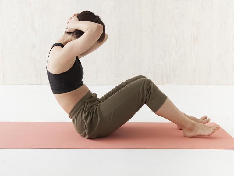筋トレのダイエット効果とは?停滞期を乗り切る4つの方法