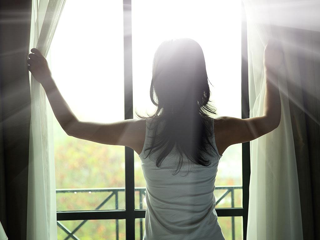 痩せる体質は朝作れる?!我慢しないダイエット法とは