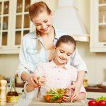 簡単時短ワンポットレシピは休日ランチ問題の救世主!