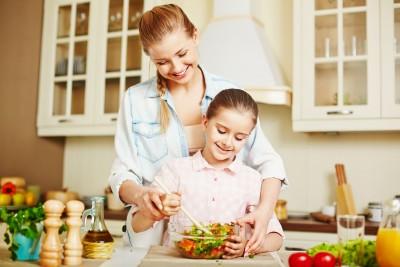 簡単時短ワンポットレシピ、夏休み前にマスターして子供のランチ問題を乗り切ろう!