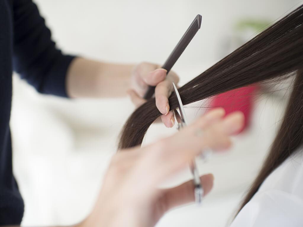 なぜ美容師さんはセミナーを受講するのか?