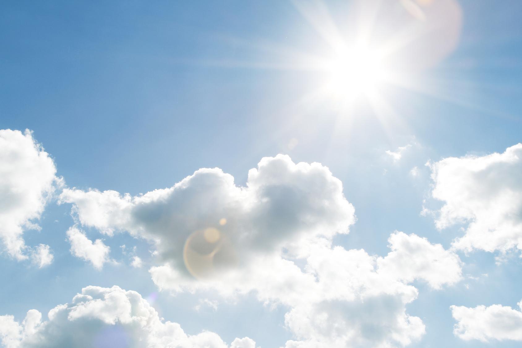 夏の終わりは、紫外線・乾燥など老け顔の原因が蓄積しています