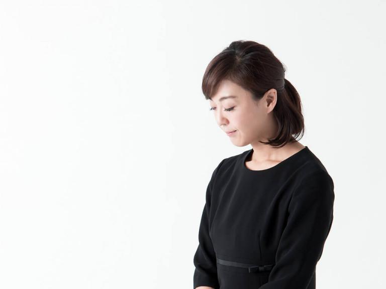 beauty.authors.jp