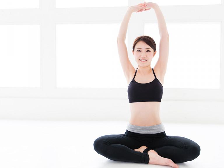 冷え性改善で痩せ体質になれる?!冷え症の原因に迫る!