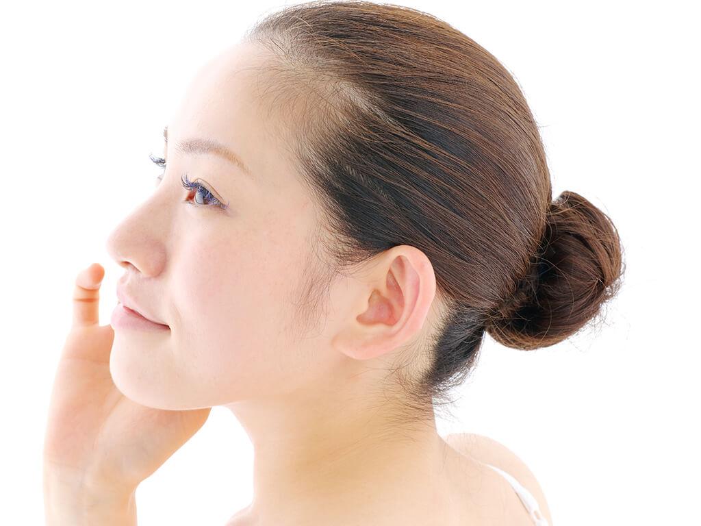 年中気になる乾燥肌…とっておきの保湿法がある?!