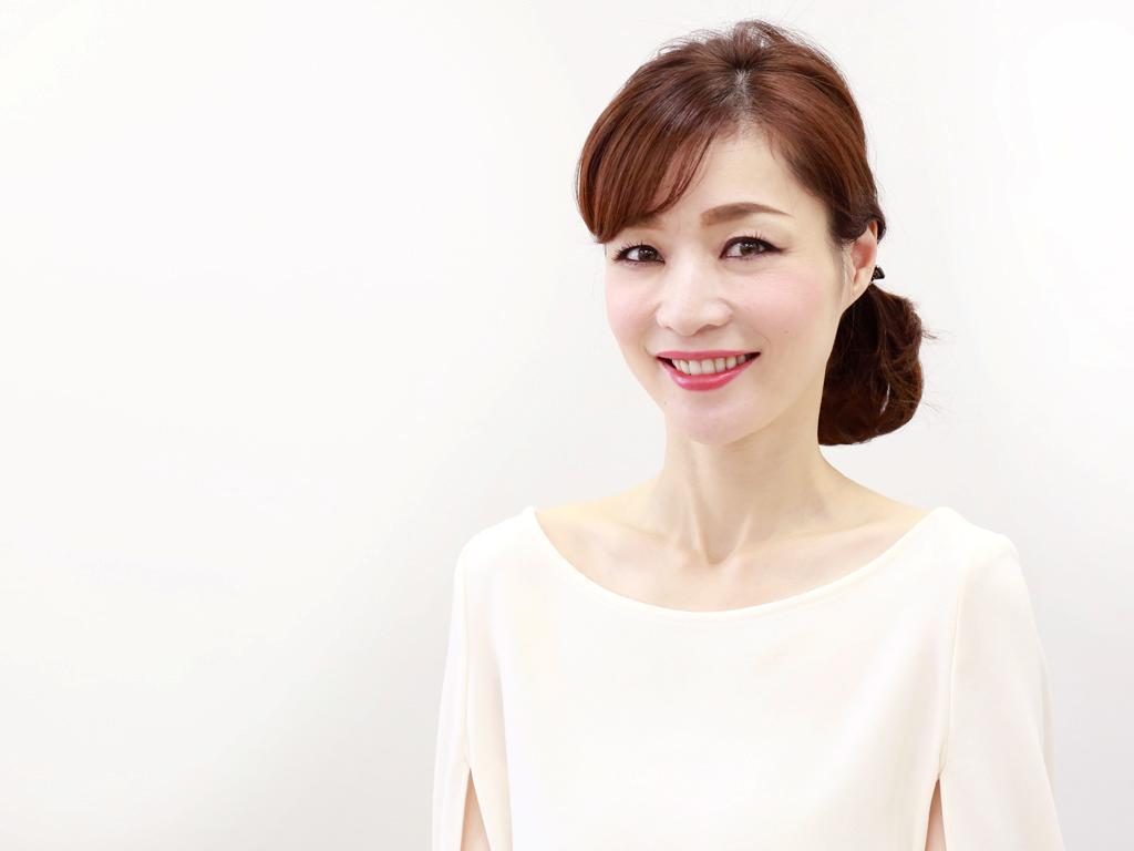 福井先生の考えるお肌と女性の輝きとの関係は?