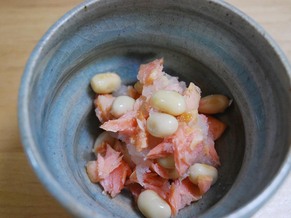 鮭が秘めている驚きの美肌効果を知ってますか?