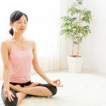 体も心もリラックス!初心者もできる瞑想の簡単なやり方