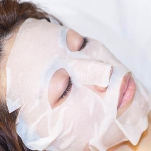 美肌になる!シートマスクの効果的な使い方&逆効果なNG