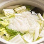 冬ダイエットにぴったり!お鍋で生酵素を摂取する効果的な方法