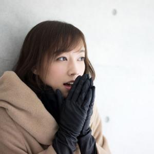 冷えは万病のもと。冷えた身体を温める効果的な方法とは?