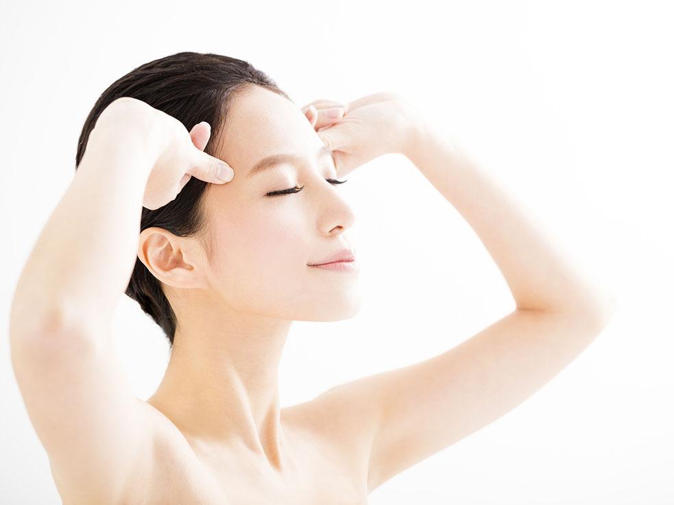入浴で簡単リラックス!?お風呂の時間を使用した美容テクニック