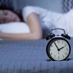 不眠さん必見!?寝る前に泣いて自律神経を整える「涙活」でリラックスして快眠しよう