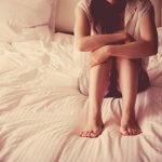 他人からの評価を気にし過ぎて、人間関係に疲れてしまった人に伝えたい考え方