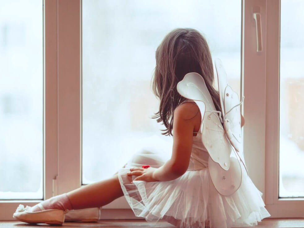 自分の二面性を受け入れることは、自分らしく生きることへの第一歩